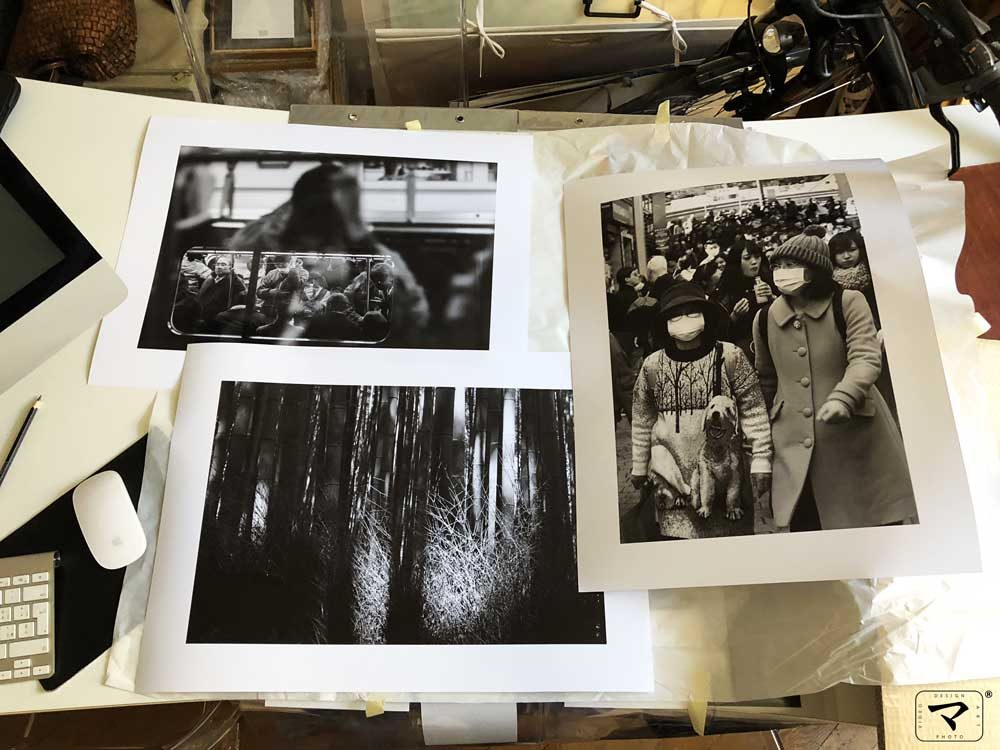 prints-photography-matilde-bonaita-ma-studio-milano